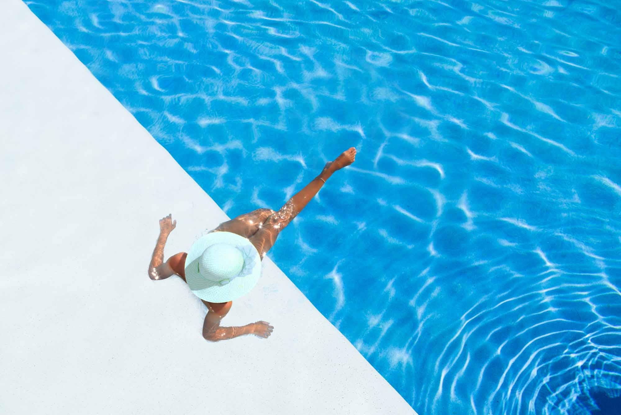 Vendita Piscine A Catania installazione piscine a genova | cattani & zanelli