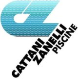 Cattani & Zanelli