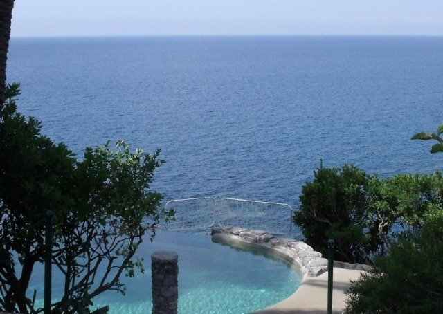 piscine-cattani-genova-012