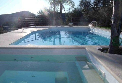 piscine-cattani-genova-118