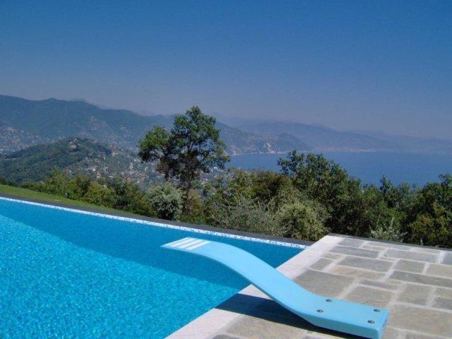 piscine-cattani-genova-136